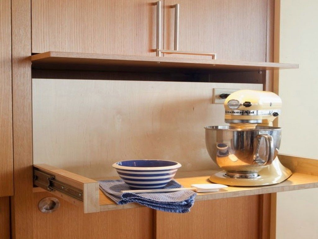 Sears Kitchen Cabinets In 2020 Kitchen Pantry Storage Cabinet Pantry Storage Cabinet Kitchen
