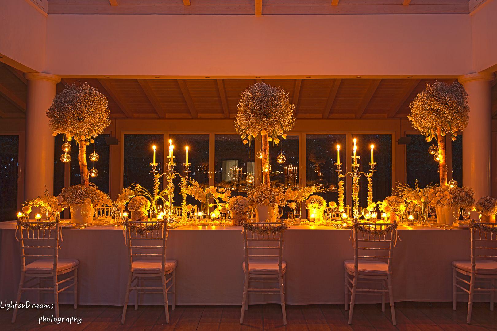 Tavolo Imperiale ~ Tavolo imperiale idecoration e stylosofie wedding ideas