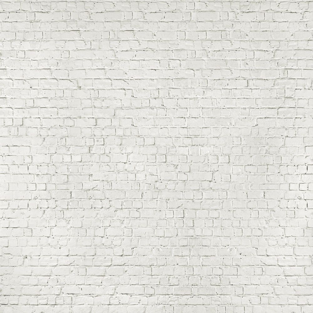 white brick wall lobby space pinterest wallpaper murals 1 wall giant wallpaper mural loft white brick effect x