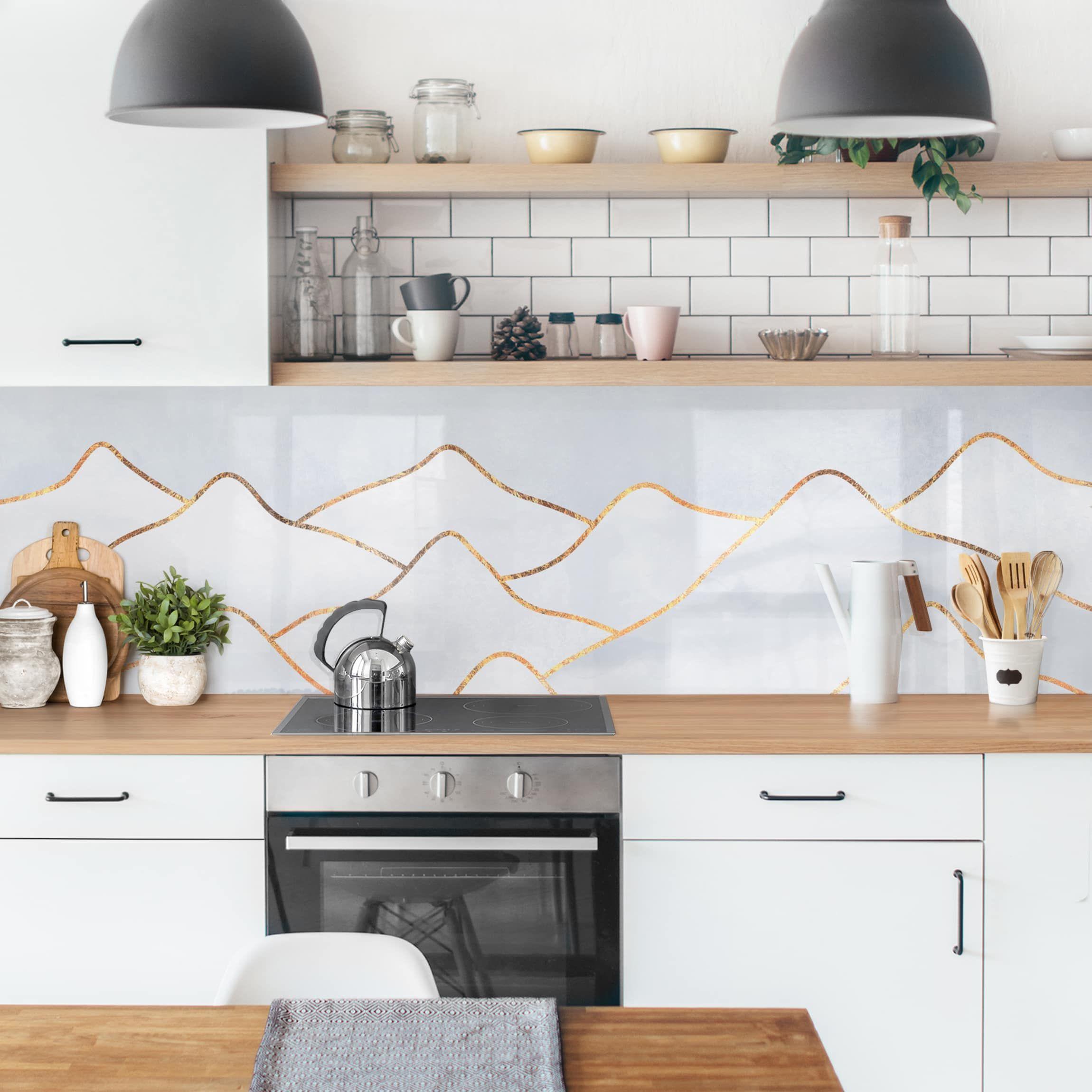 Coprire Piastrelle Cucina Con Pannelli le migliori 116 immagini su cucina dei sogni nel 2020