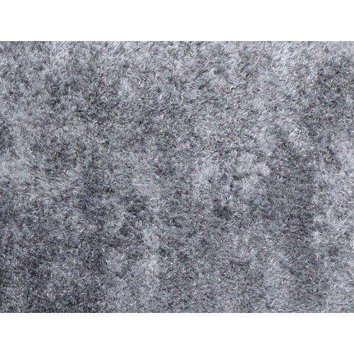 Alpen Home Handgefertigter Teppich Katy In Dunkelgrau In 2020 Dark Grey Rug Grey Rugs Grey White Rug