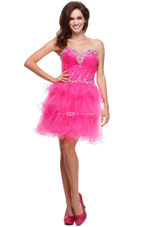 Prom Dresses 2013,Prom Dresses 2013,Prom Dresses 2013,Prom Dresses ...