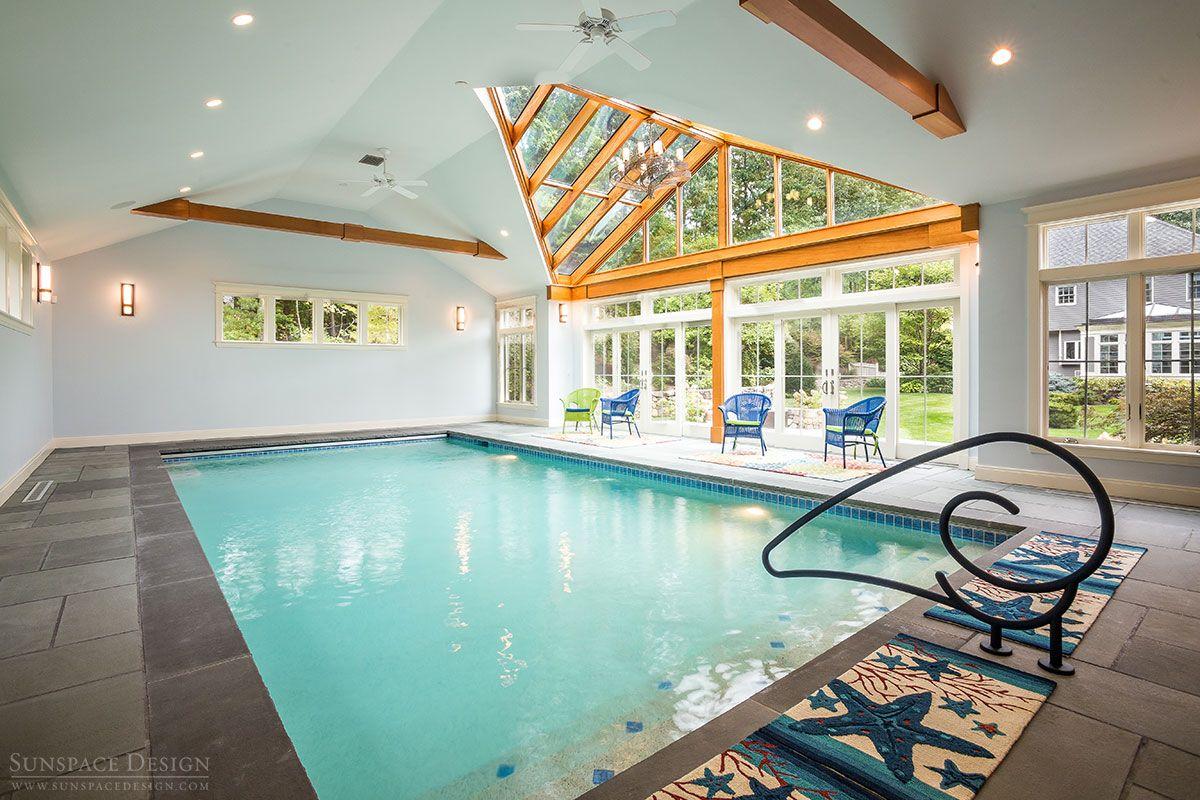 11 Sunspace Design Pool Enclosures Ideas Swimming Pool Enclosures Pool Enclosures Indoor Swimming Pools
