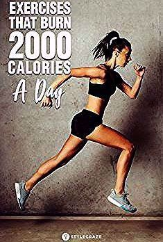 #exercises #combining #workouts #calories #burning #fitness #health #easier #burn #2000 #best #said...