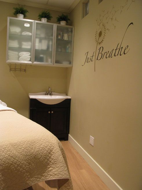 Platinum Medical Spa In Aliso Viejo Southern California Is