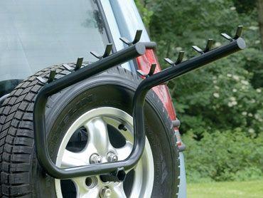 Mm4x4 Land Rover Series Defender Range Rover Discovery Freelander