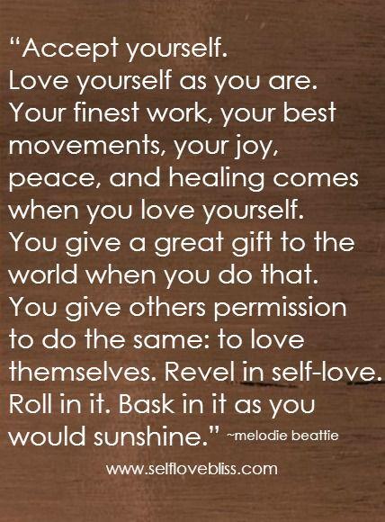 Selflove Joy Peace Happiness Healing Love Quotes Quote Qotd Quoteoftheday Believe Hope Words Wordsofwisdom Wordsto When You Love Self Love Words