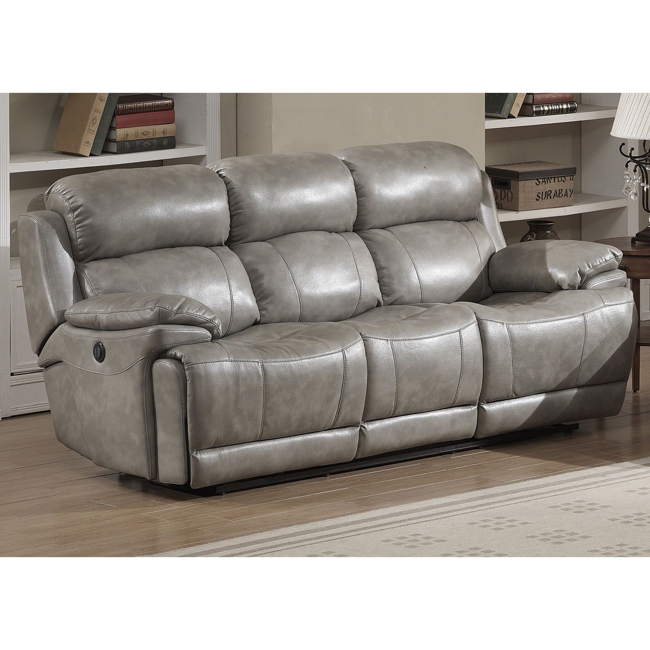 Overstock Com Online Shopping Bedding Furniture Electronics Jewelry Clothing More Living Room Recliner Reclining Sofa Leather Reclining Loveseat