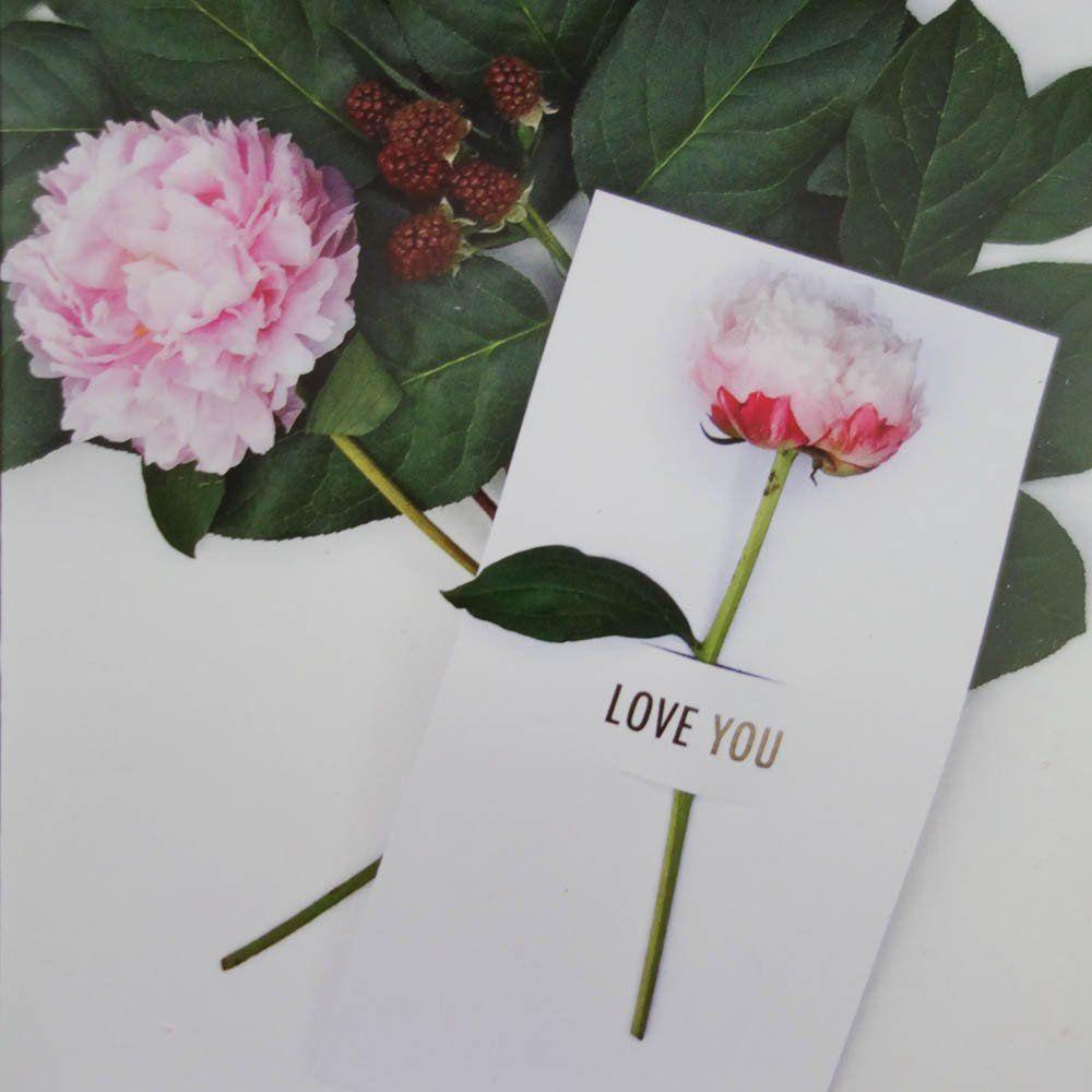 tokketok flower notes