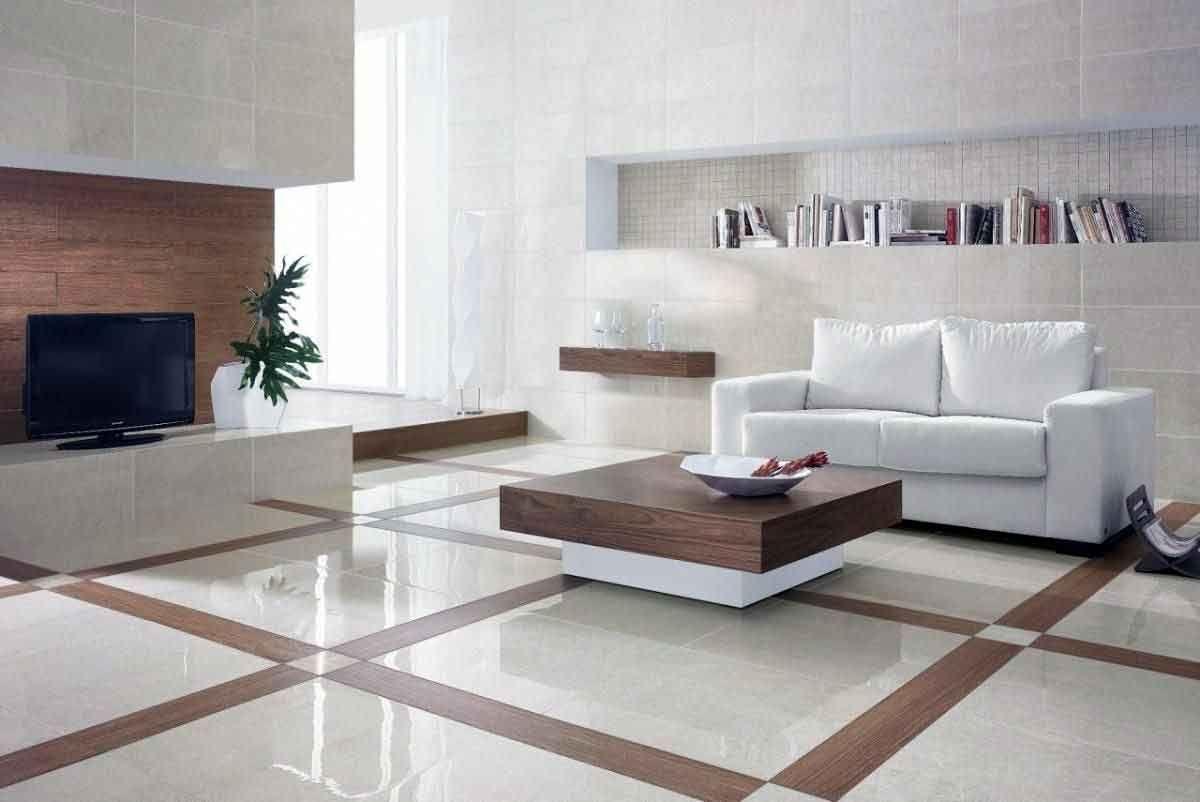 32 Cool Western Decor Living Room Floors Idea Living Room T