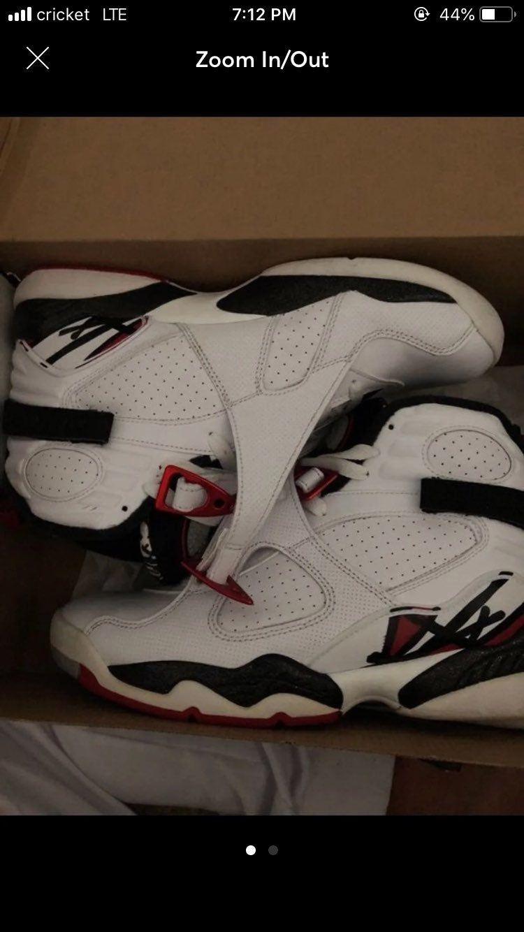 Jordans, Sneakers nike, Jordans sneakers