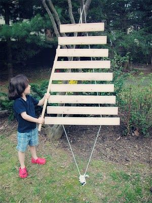 Mother Rising Most Alive Monday Make A Joyful Noise Natural Playground Outdoor Kids Xylophone