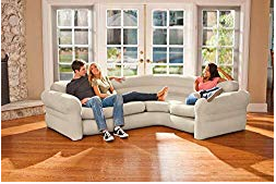 Best Cheap Living Room Sets Under 200 Sectional Sofa Beige Sectional Sofas Living Room Corner Sectional Sofa