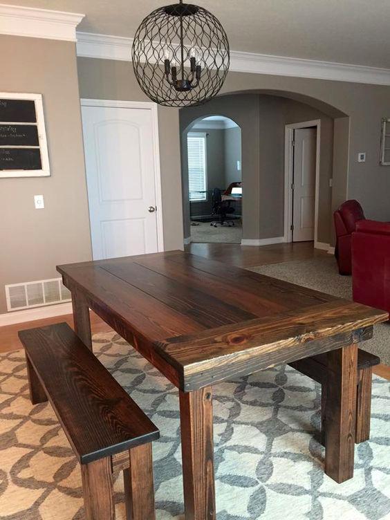 Home James+James Furniture Springdale, Arkansas
