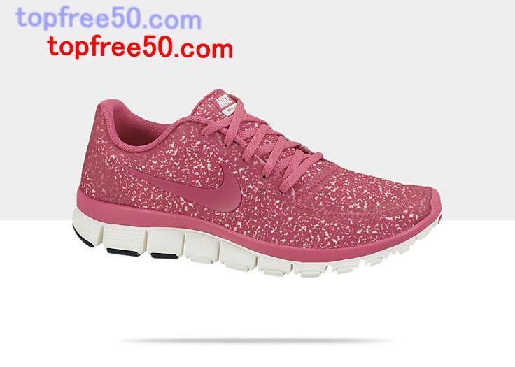 Popular Nike Free Run+ 2 Womens Running Shoes Black Pink On Sale Price $69.00 - New Air Jordan Shoes ...