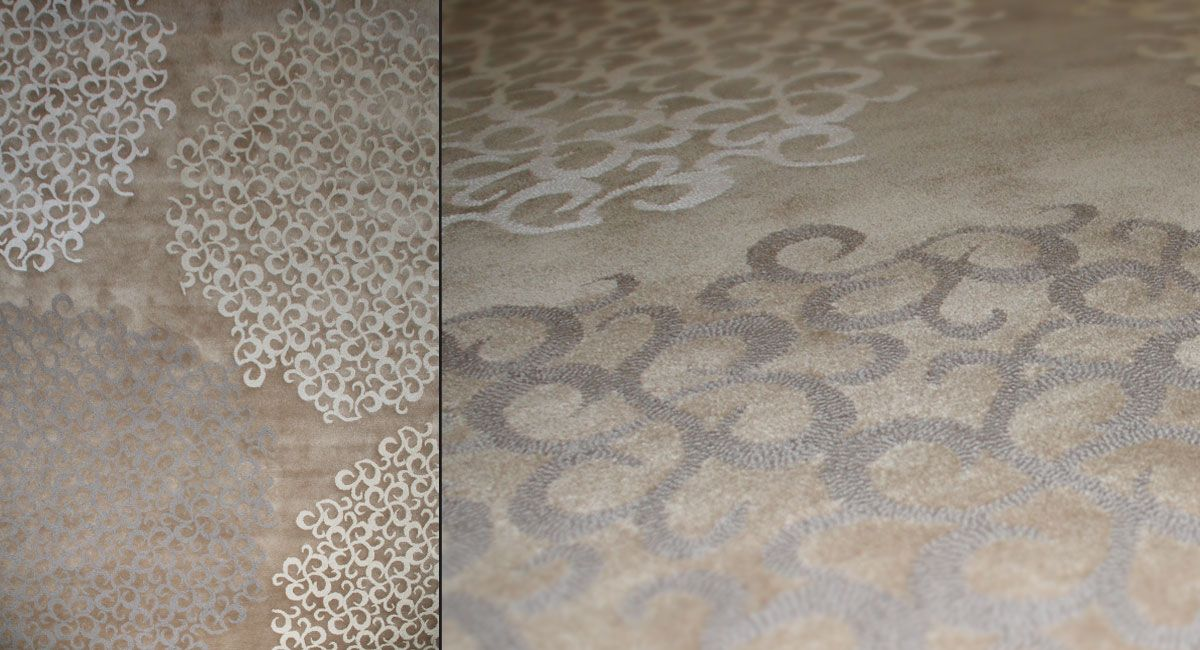 tsar rugs DESIGN GALLERY - NEUTRAL RUGS AND CARPETS