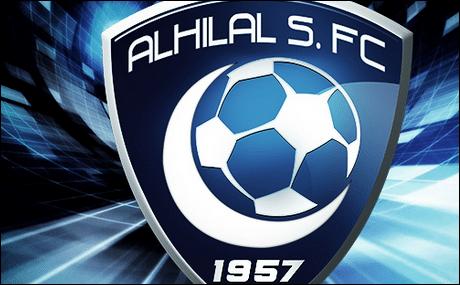 جدول ترتيب الدوري السعودي بعد نتيجة مباراة الهلال والفيصلي اليوم Sports Pics Bmw Logo