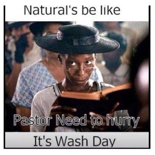 28 Of Our Favorite Natural Hair Memes Natural Hair Memes Hair Jokes Natural Hair Styles
