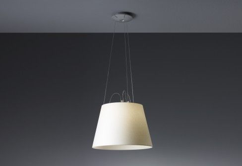 Artemide Tolomeo Mega Sospensione Lampe Leuchte Designleuchten Shop Lampe Artemide Leuchten Leuchten