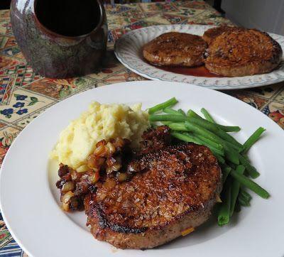 Best Ever Steak Rub #steakrubs Best Ever Steak Rub #steakrubs Best Ever Steak Rub #steakrubs Best Ever Steak Rub #steakrubs