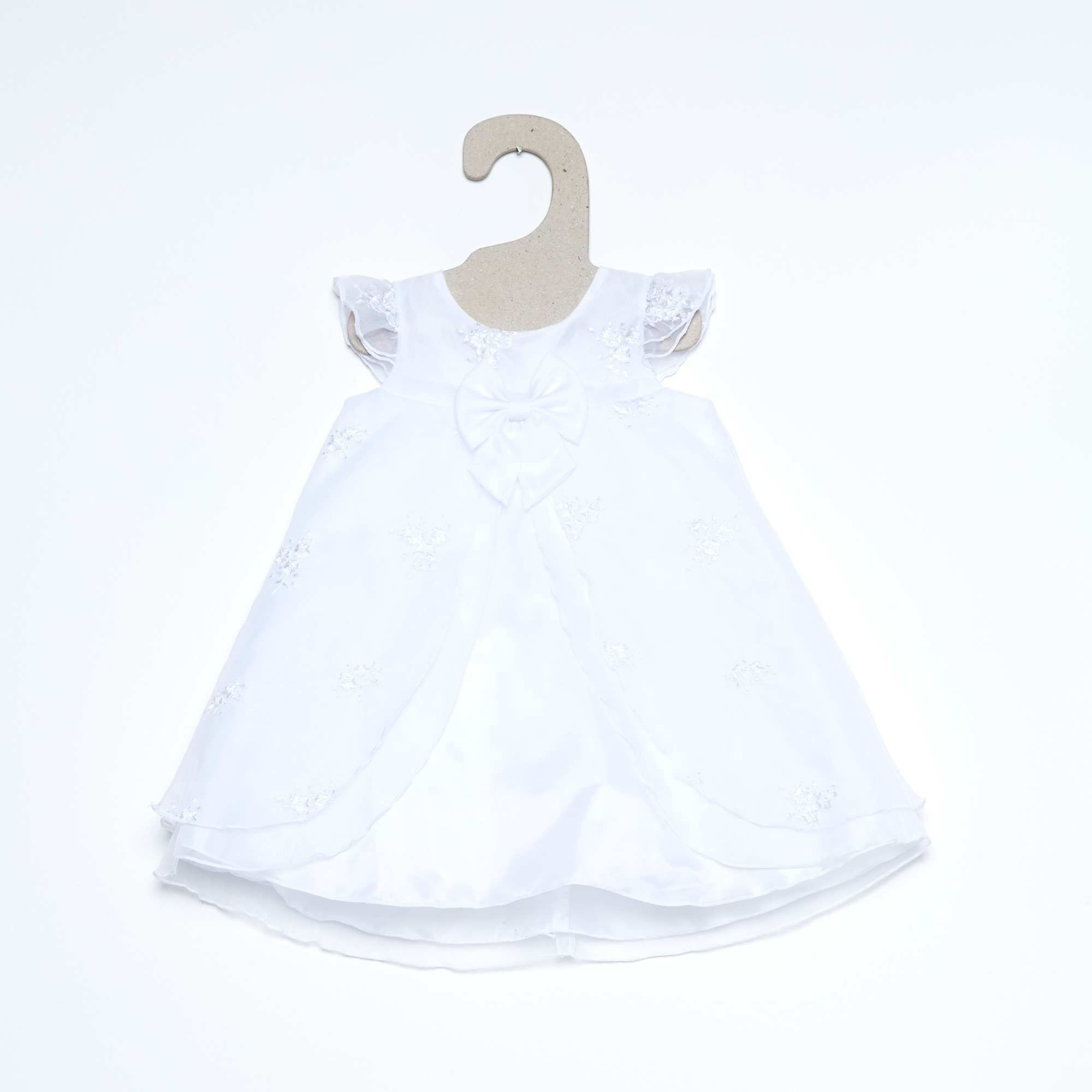 6a7f1d39b69 robe de ceremonie fille kiabi