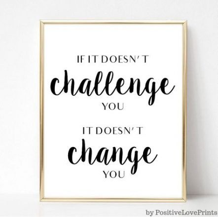 Best fitness motivation quotes printable etsy ideas #motivation #quotes #fitness