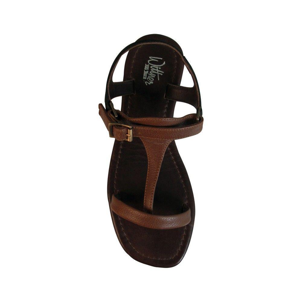 Sarpi | Sandals | Wittner Shoes