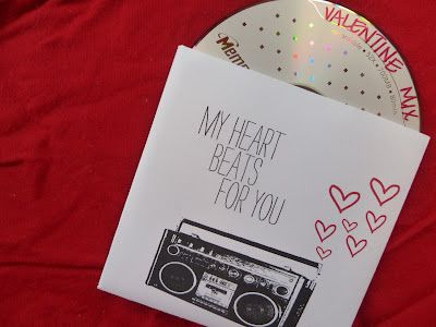 Great Idea For Gift To Hubby Anytime Compilation Cd Of