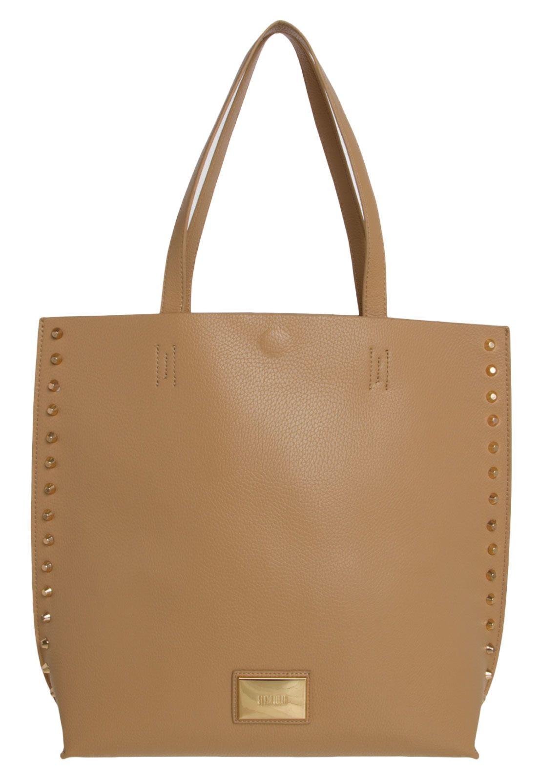 c3c811681 Bolsa Santa Lolla Tacha Bege   Bags & Shoes   Bags, Fashion e Tote Bag