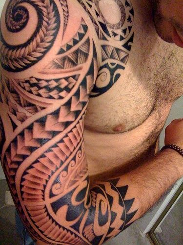cool arm tattoos for boys #arm #boys #tattoos | Arm Tattoos ...