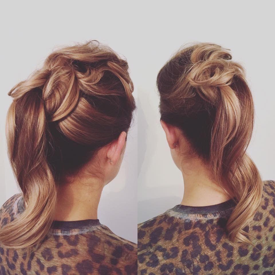 hair up for wedding hair, bridal hair, bridesmaid hair, any