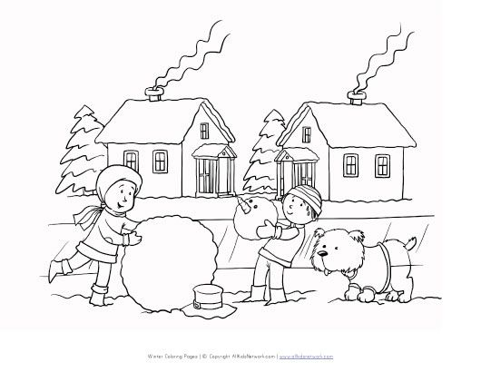 making snowman coloring page | Christmas Quilt | Pinterest | Snowman ...