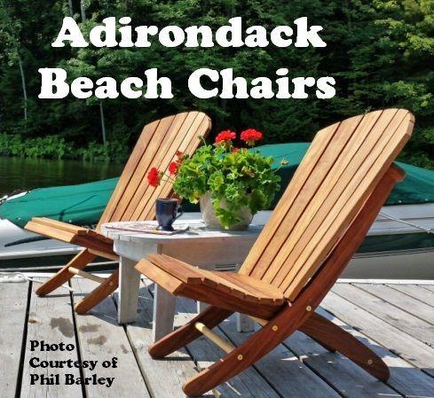 Adirondack Beach Chair W 2 Positions Adirondack Chair Beach Chairs Adirondack Chair Plans