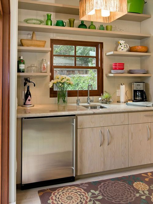 Superb Small,kitchen,decorating   Google Search