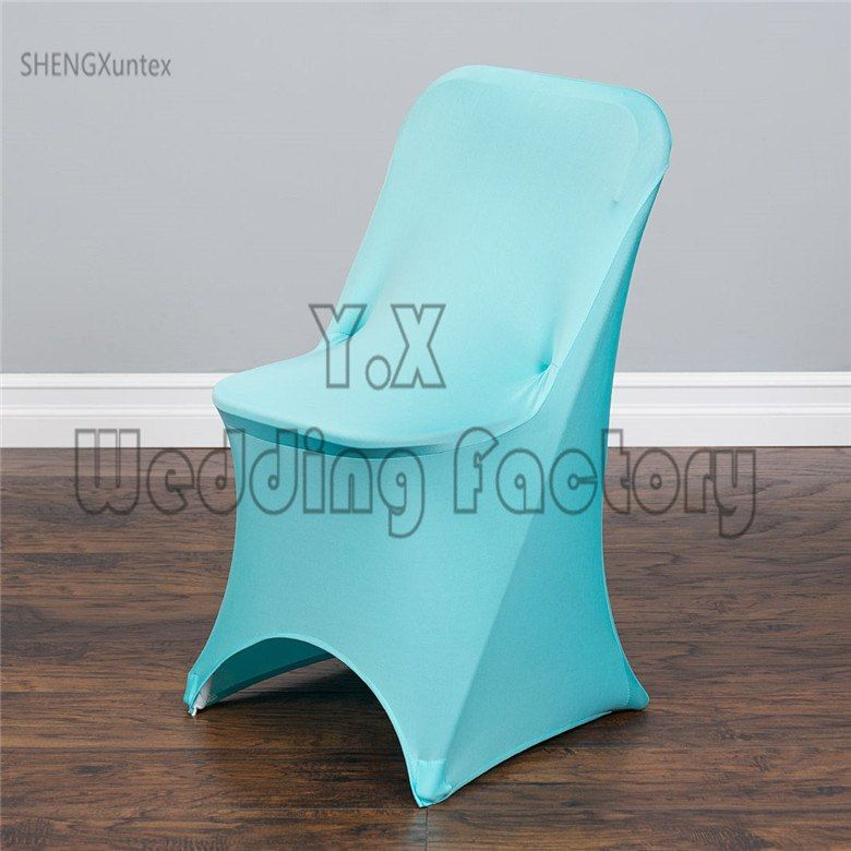 Wholesale Price Cheap Wedding Chair Cover Folding Spandex Chair Cover Chair Covers Wedding Spandex Chair Covers Wedding Chairs