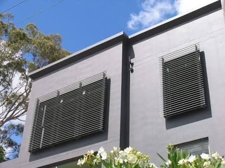 External Window Shutter Google Search Exterior Blinds Window