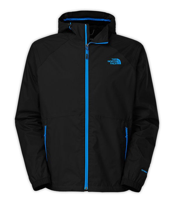 For Hottie  Rain jacket. The North Face Men s Jackets   Vests MEN S  ALLABOUT JACKET cbee05412