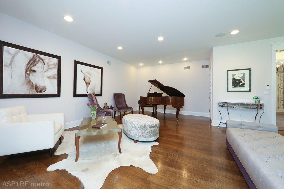 Shore Colonial Rumson Luxury Real Estate NJ Luxury Real Estate - new blueprint interior design magazine
