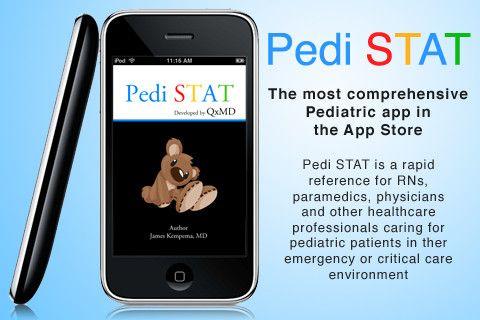 iPhone Pedi-stat | Apps/I-pad & Switch Access | Pinterest