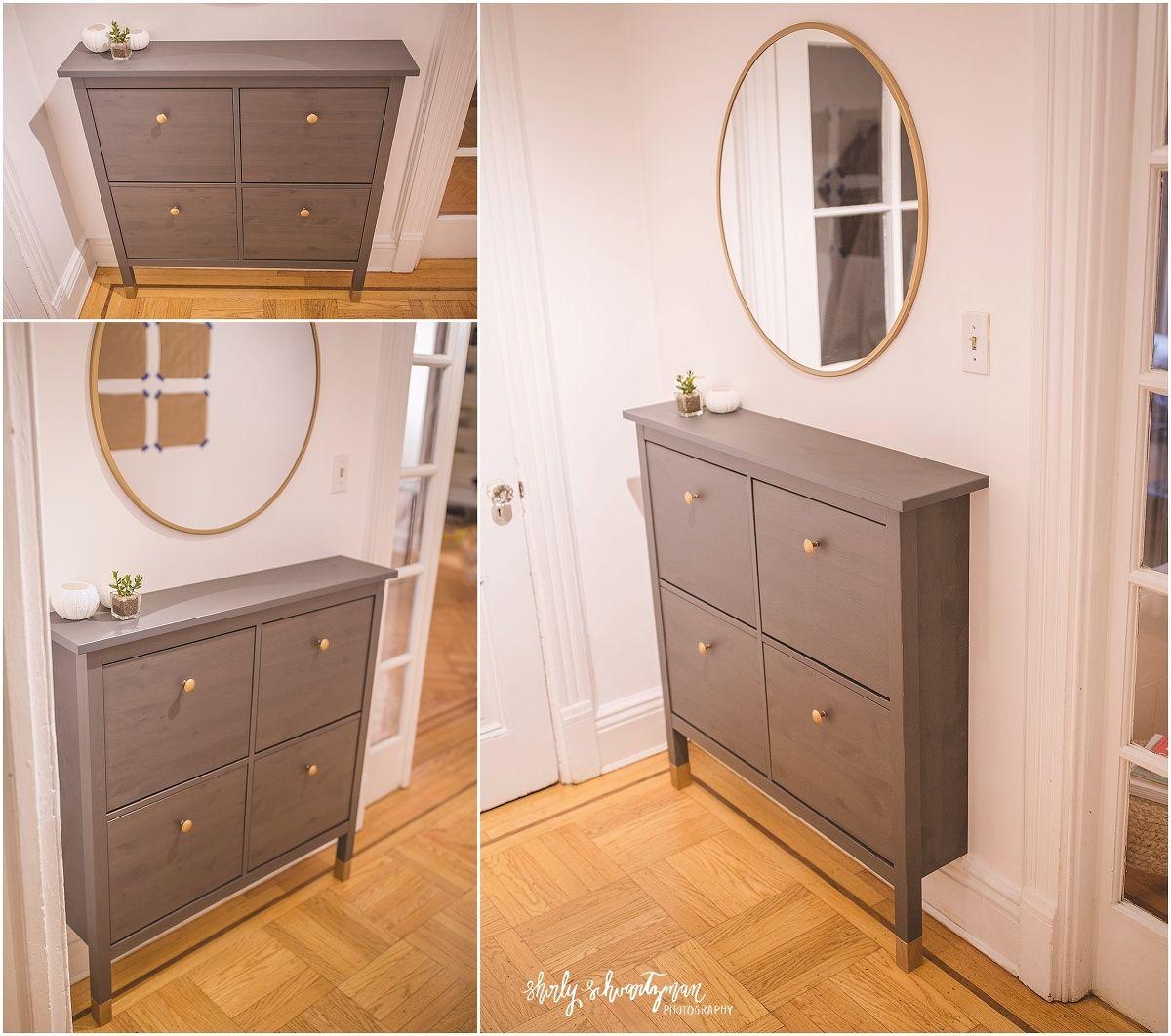 Ikea Nederland Interieur Online Bestellen Affordable Furniture Ikea Hemnes Cabinet Hemnes
