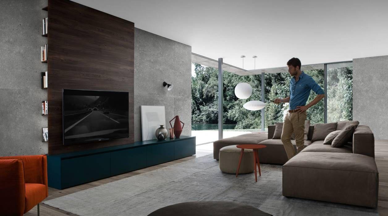 Wohnideen Naturfarben wohnideen interior design einrichtungsideen bilder naturfarben