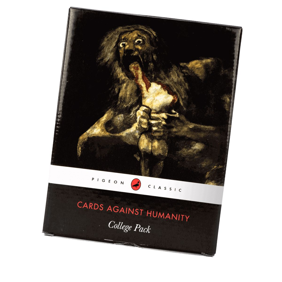 Cards Against Humanity College Pack Cards Against Humanity Game Cards Against Humanity Expansion Humanity Game