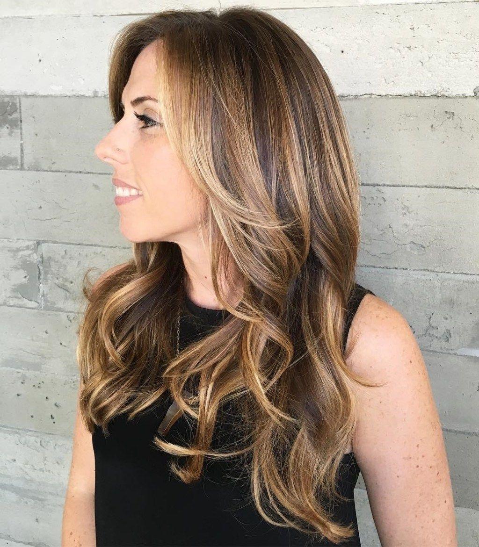 20 Tiger Eye Hair Ideas To Hold Onto Hair Pinterest Golden