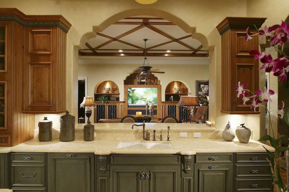 2016 Kitchen Remodel Cost Estimator | Average Kitchen ...