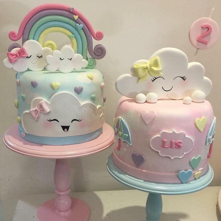 Kuchen   - Torten - #Kuchen #Torten
