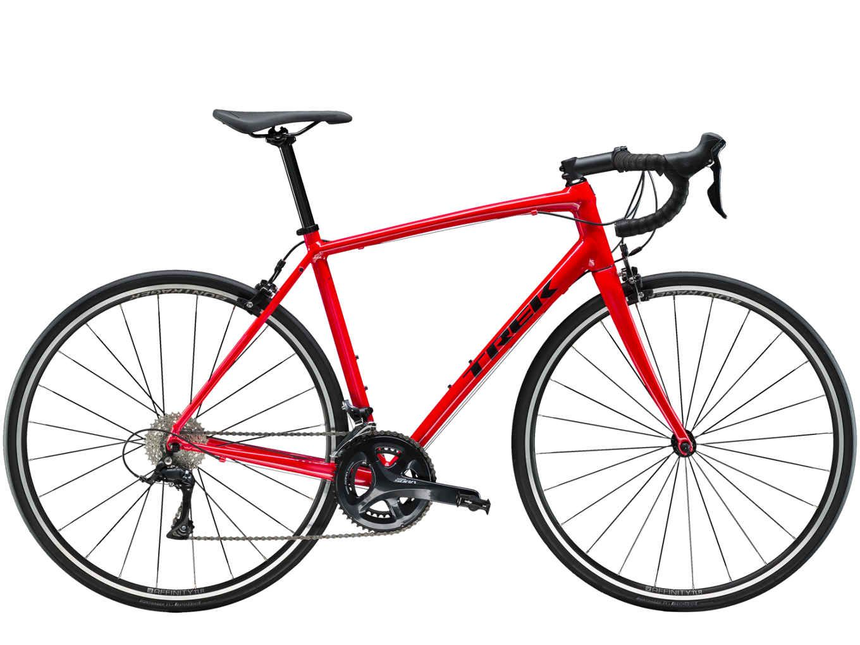 Domane Al 3 Trek Bikes Rennrad