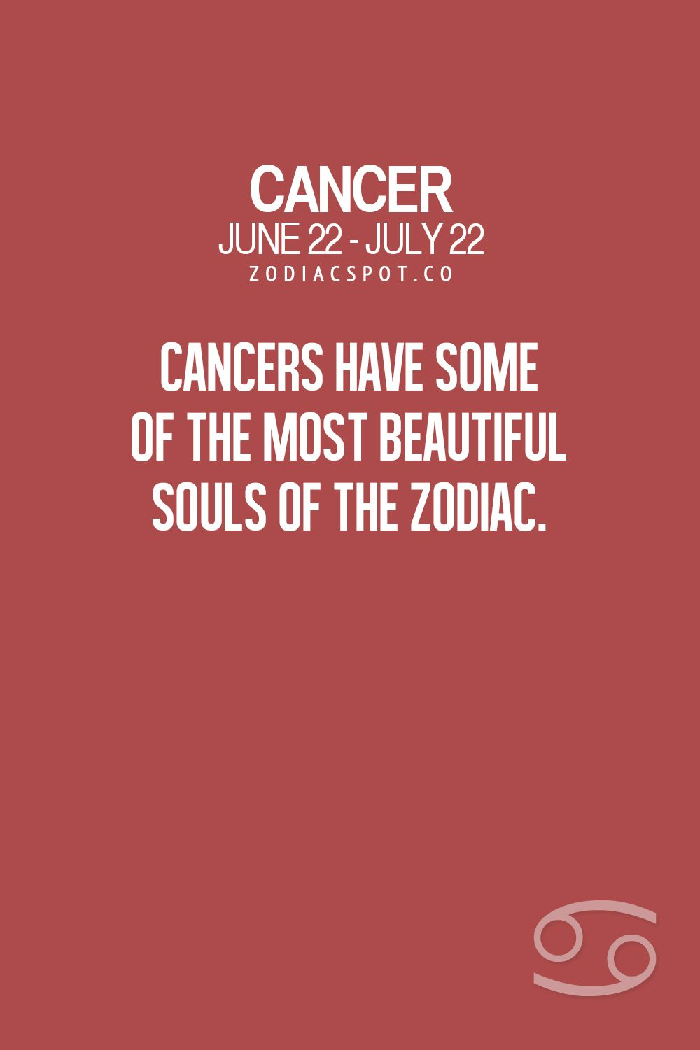 Cancer Hookup Cancer Astrology Tattoos Cancer