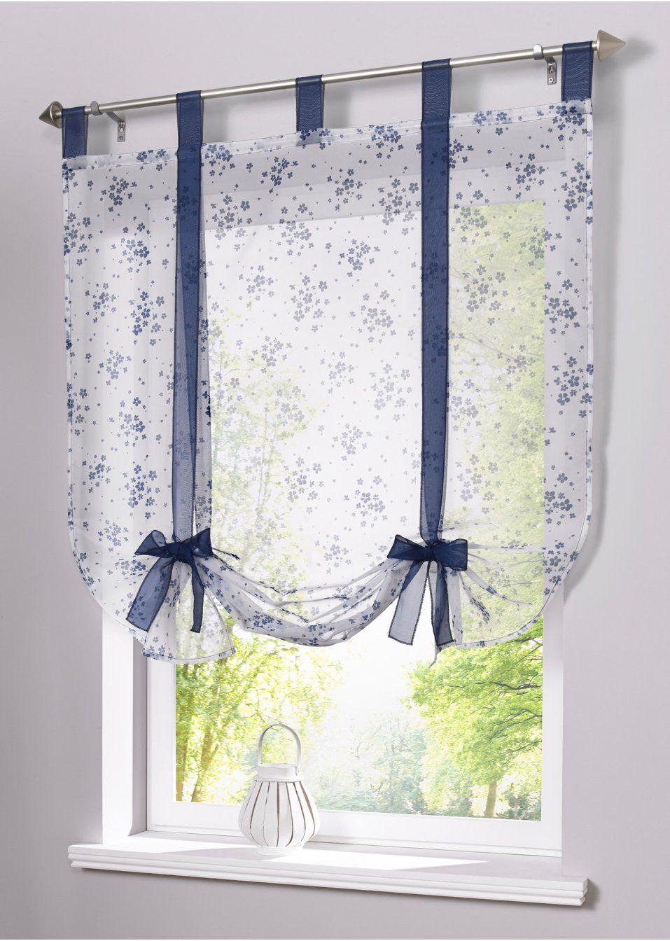 Tende Sala E Cucina guarda qui:una bellissima decorazione per qualsiasi finestra