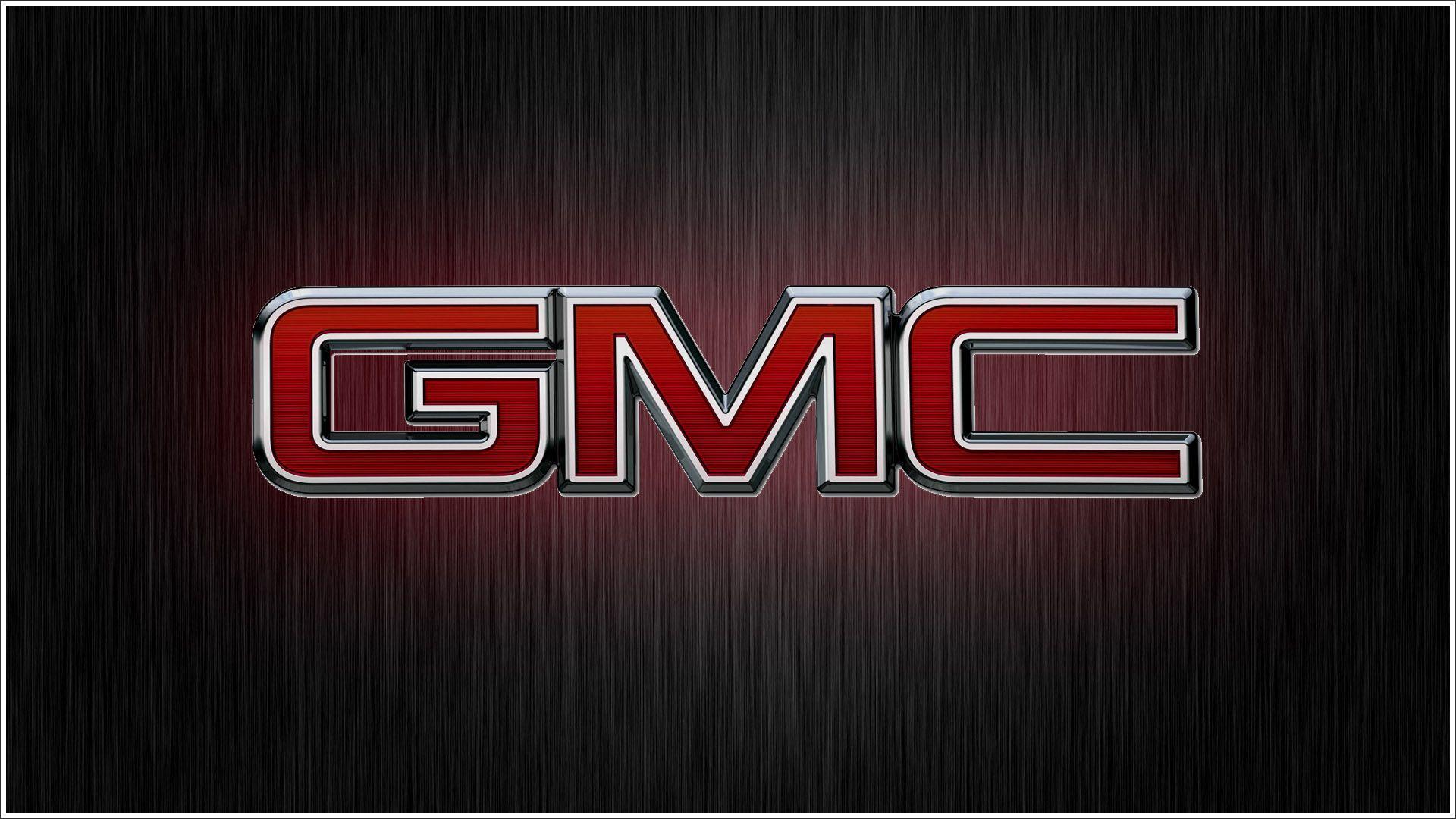 Http Listcarbrands Com Wp Content Uploads 2016 03 Gmc Logos Jpg Gmc Logos Chevy