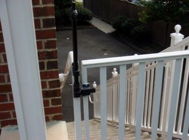 Get Beautiful Fence And Gate Design Ideas Wood Fence Panels Tampa Page